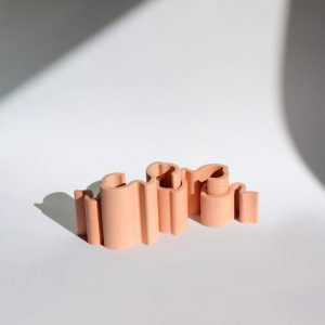 terracotta-ARTLING-bougeoirs
